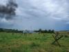 29.08.20015_Kybassaare dessant_G-82
