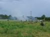 29.08.20015_Kybassaare dessant_G-87