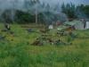 29.08.20015_Kybassaare dessant_G-88