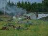 29.08.20015_Kybassaare dessant_G-89