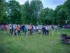27.06.2015_Laimjala Valss_G-21