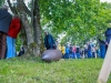 27.06.2015_Laimjala Valss_G-24