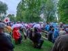 27.06.2015_Laimjala Valss_G-28