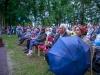 27.06.2015_Laimjala Valss_G-32