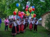 27.06.2015_Laimjala Valss_G-49