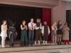 laulud-ja-tantsud-6petajatega-2014-1-of-16