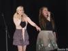 laulud-ja-tantsud-6petajatega-2014-14-of-16
