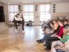 laulud-ja-tantsud-6petajatega-2014-15-of-16