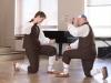 laulud-ja-tantsud-6petajatega-2014-16-of-16
