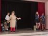 laulud-ja-tantsud-6petajatega-2014-2-of-16