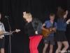 laulud-ja-tantsud-6petajatega-2014-5-of-16