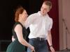 laulud-ja-tantsud-6petajatega-2014-11-of-16