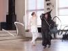 laulud-ja-tantsud-6petajatega-2014-8-of-16
