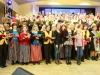 26.11.2014_laulupäev_GALERII-5