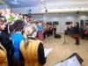 26.11.2014_laulupäev_GALERII-50
