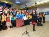 26.11.2014_laulupäev_GALERII-53