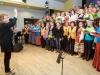 26.11.2014_laulupäev_GALERII-55
