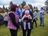 19.06.2015_Leedri kyla_TV_G (103 of 115)
