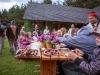 19.06.2015_Leedri kyla_TV_G (104 of 115)