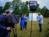 19.06.2015_Leedri kyla_TV_G (6 of 115)