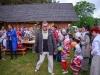 19.06.2015_Leedri kyla_TV_G (83 of 115)