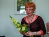 15.06.2015_Leisi volikogu_G (15 of 18)