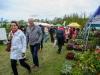 23.05.2015_Lille- ja aianduslaat-34