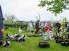 23.05.2015_Lille- ja aianduslaat-35