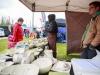 23.05.2015_Lille- ja aianduslaat-5
