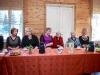 19.03.2015_Linda Laht 90_GALERII-2