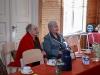 19.03.2015_Linda Laht 90_GALERII-23