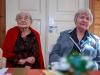 19.03.2015_Linda Laht 90_GALERII-25