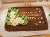 lymandakoor105_egonligi-20-of-55