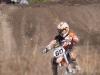 lymanda_motokross2014-131-of-210