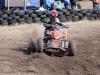lymanda_motokross2014-168-of-210