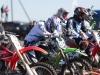 lymanda_motokross2014-190-of-210