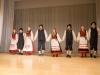 10.11.2014_rahvatansuansambel_monusad_lymanda-103