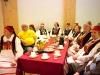 10.11.2014_rahvatansuansambel_monusad_lymanda-71
