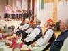 10.11.2014_rahvatansuansambel_monusad_lymanda-81