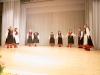 10.11.2014_rahvatansuansambel_monusad_lymanda-85
