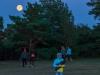 29.08.20015_Muinastulede öö_Panga_G-13