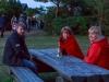 29.08.20015_Muinastulede öö_Panga_G-16