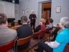 28.01.2015_muuseum_tuleb _kylla-k2rla_rahvamajas-18