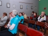 28.01.2015_muuseum_tuleb _kylla-k2rla_rahvamajas-23