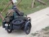 1944-5-oktoober-nidislahing-maasil-41