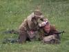 1944-5-oktoober-nidislahing-maasil-55