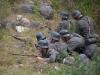1944-5-oktoober-nidislahing-maasil-79