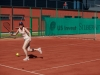 6.06.2015_ naiste_tennis_-11