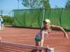 6.06.2015_ naiste_tennis_-13