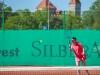 6.06.2015_ naiste_tennis_-14